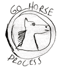 eXtreme Go Horse (XGH) Process